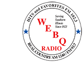Withers Broadcasting | WEBQ AM/FM